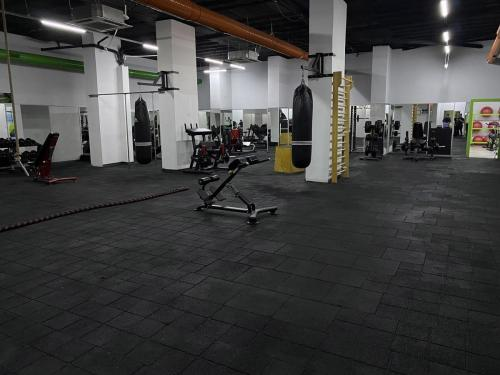 fitlab a